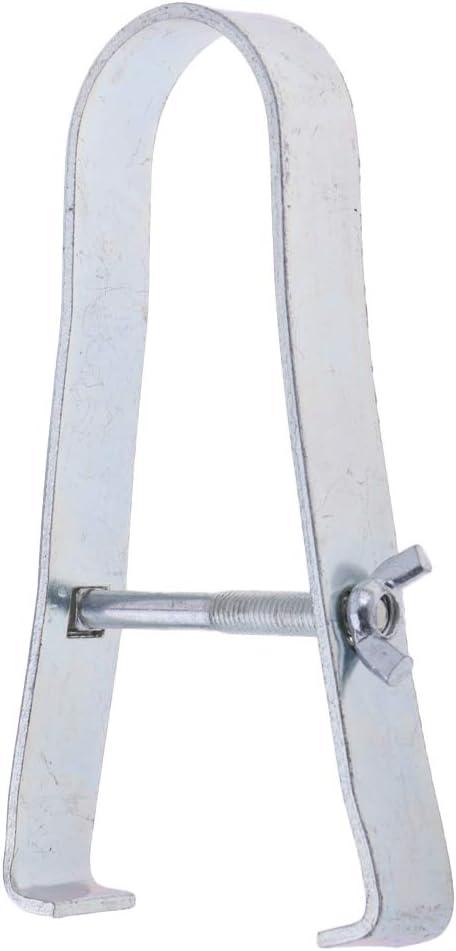 Motorcycle Motorcross Piston Ring Plier Compressor Kit Service Tool