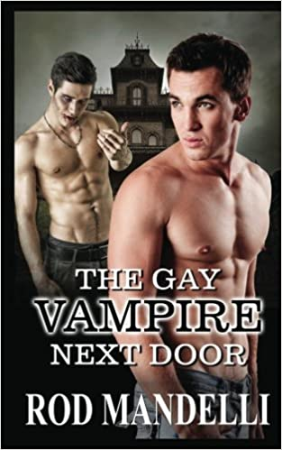 Free gay vampire stories, japan cutie naked