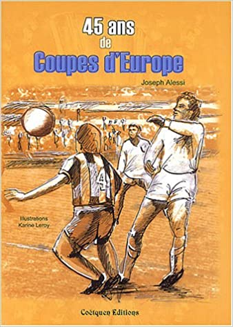 Free 17 Day Diet Book Download 45 Ans De Coupes D Europe By Joseph