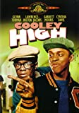 Cooley High poster thumbnail