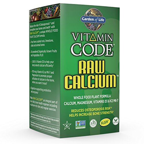 Garden-of-Life-Raw-Calcium-Supplement-Vitamin-Code-Whole-Food-Calcium-Vitamin-for-Bone-Health