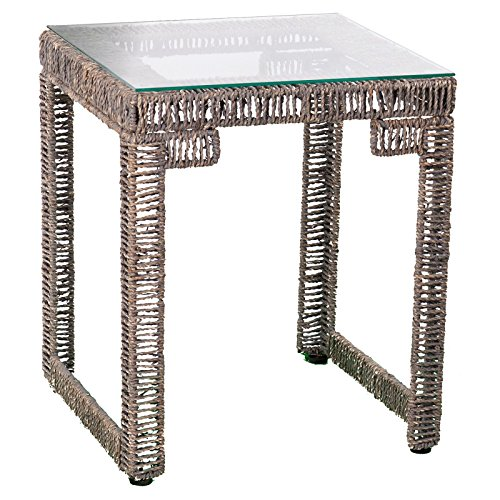 Southern-Enterprises-Akola-Woven-End-Table