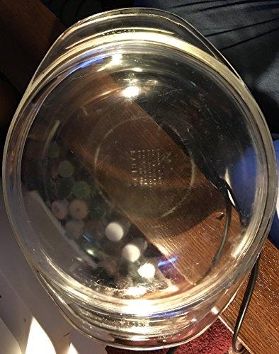 1.5 Quart Pyrex Casserole - 8