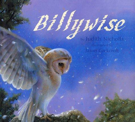 Download Billywise pdf epub