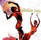 : Best of Smooth Jazz 1