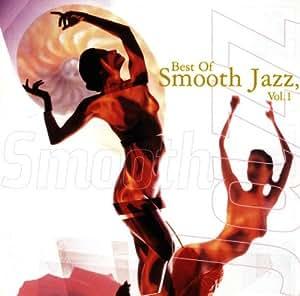 Best of Smooth Jazz 1