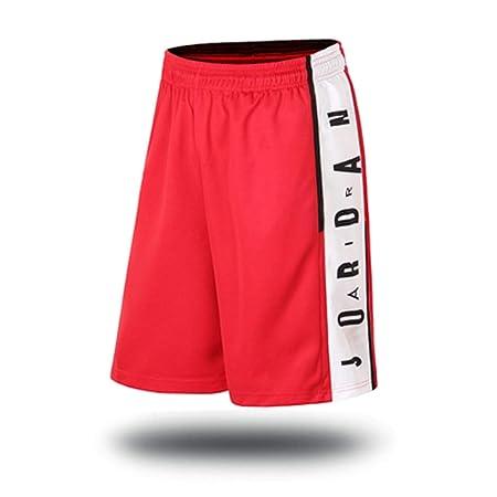 WLDSH Pantalones cortos deportivos Pantalones cortos for ...