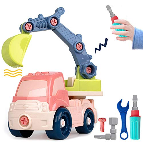 Most bought Push & Pull Toys