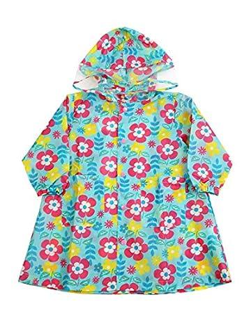 445571a7f8ee3 Amazon.co.jp:  子供服  Kids Foret (キッズフォーレ) お花・働く車総 ...