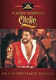 Otello (OmU)
