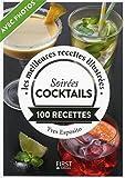 Soirées cocktails
