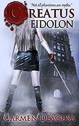 Creatus Eidolon
