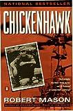 """""""Chickenhawk"""" av Robert C. Mason"""