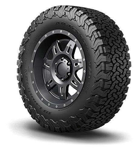bfgoodrich all terrain t a ko2 radial tire lt215 65r16 d. Black Bedroom Furniture Sets. Home Design Ideas