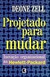 img - for Projetado Para Mudar (Em Portuguese do Brasil) book / textbook / text book