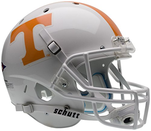 NCAA Tennessee Volunteers Replica XP Helmet