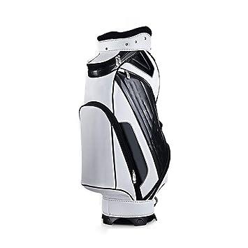 dc0258f8e591a Bolsa de golf De Gran Capacidad Material A Prueba De Agua Material para  Hombres Bolsa Multifuncional