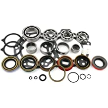 Transparts Warehouse BK231 Dodge Jeep Chevy NP231 Transfer Case Rebuild Kit
