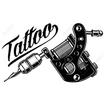 How to Set up Your Tattoo Machine