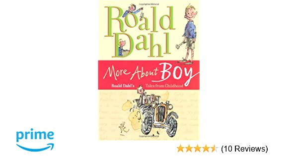 Amazon more about boy roald dahls tales from childhood amazon more about boy roald dahls tales from childhood 9780374350550 roald dahl quentin blake books fandeluxe Image collections