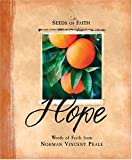 Seeds of Faith, Norman Vincent Peale, 0824946413