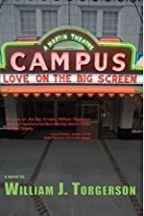 Love on the Big Screen Kindle Edition