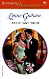 Expectant Bride, Lynne Graham, 0373120915