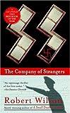 The Company of Strangers, Robert Wilson, 0425199908