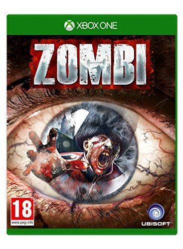 Zombi (Xbox One) -