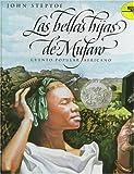 Las Bellas Hijas de Mufaro, John Steptoe, 0688155480