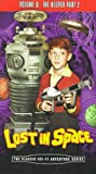 Lost in Space, Volume 8 - The Keeper Part 2 [VHS]