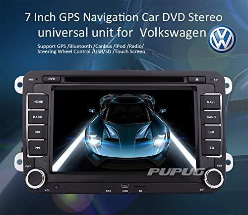 telecharger carte gps volkswagen