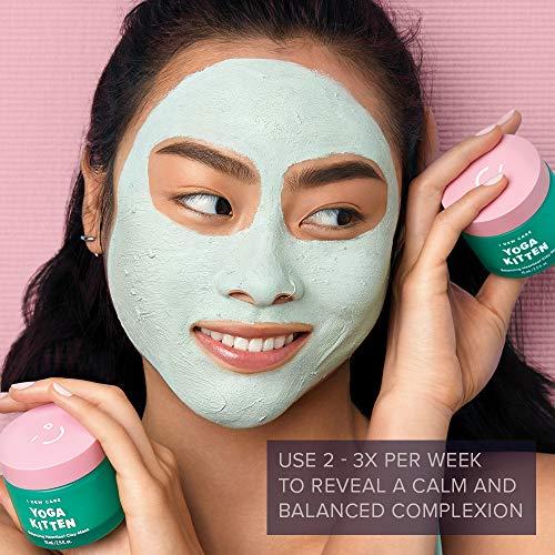 51TPWsISrHL Wholesale Korean cosmetics supplier.