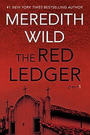 The Red Ledger: 1