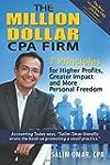 The Million Dollar CPA Firm: 7 Princi...