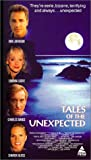Tales of the Unexpected [VHS]