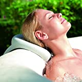Lay Z Spa Waterproof Pillows - Set of 2 - Pillows for the Lay Z Spa Miami, Vegas and Palm Springs