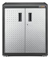 Gladiator Full Door Gear Box