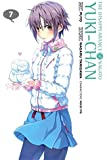 The Disappearance of Nagato Yuki-chan, Vol. 7 - manga