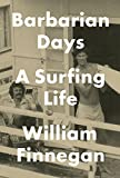 「Barbarian Days: A Surfing Life (Engl...」販売ページヘ