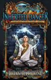 Free eBook - Inherited Danger