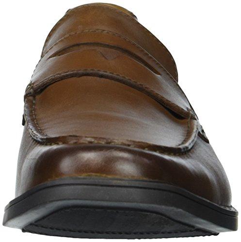 9d59d39f19b CLARKS Men s Tilden Way Penny Loafer Choose SZ color Clothing