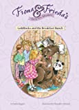 Fiona & Frieda's Fairy-tale Adventures