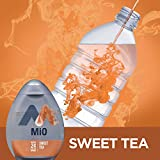 MiO Sweet Tea Liquid Water Enhancer Drink Mix