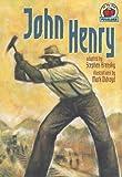 John Henry, Stephen Krensky, 0822564777