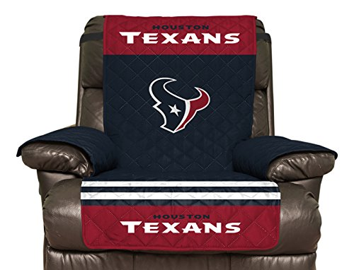 Houston Texans Seat Covers Price Compare