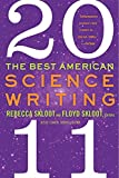 img - for The Best American Science Writing 2011 book / textbook / text book