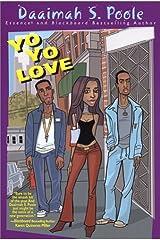 Yo Yo Love Paperback