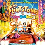 The Flintstones In Viva Rock Vegas: Music From And Inspired By The Motion Picture