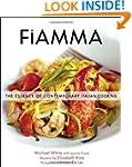 Fiamma: The Essence of Contemporary I...